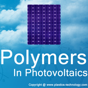 Polymers in Photovoltaics
