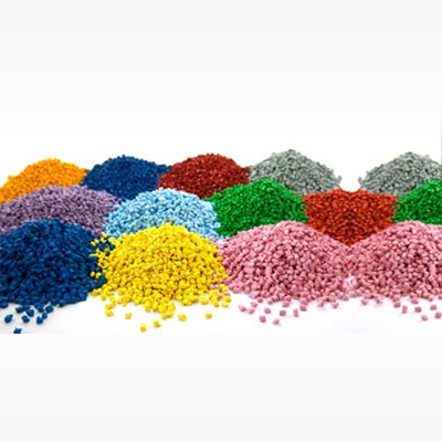Uses Of Plastics Extrusions