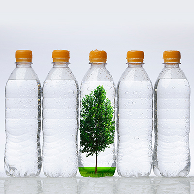 Plastics and its New Sustainability facets