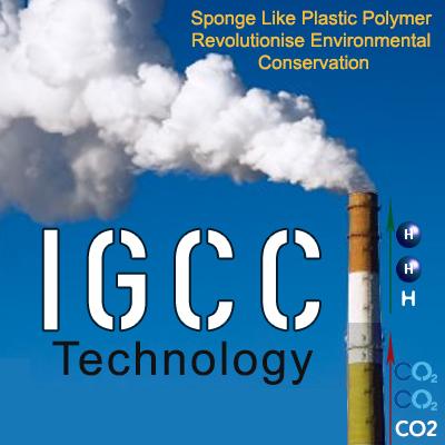 Sponge Like Plastic Polymer Can Revolutionise Environmental Conservation