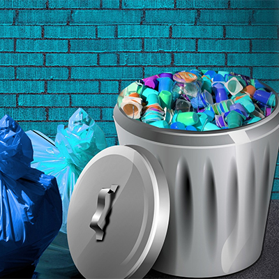 The Powerful Environmental Solution Offered by Plastics