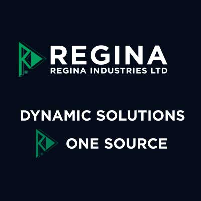 Quality Plastic Injection Moulding & Glassmaking Manufacturer - Regina Industries LTD