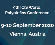 9th ICIS World Polyolefins Conference