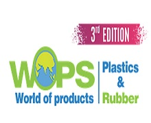Plastics & Rubber Products Exhibition