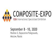 Composite-Expo 2020
