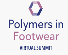 Polymers in Footwear Virtual Summit - 2021