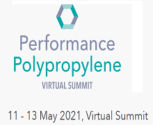 Performance Polypropylene 2021