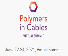 Polymers in Cables 2021