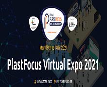 Plastfocus 2021
