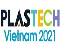 Plastech Vietnam 2021
