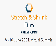 Stretch & Shrink Film Conference 2021
