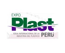 Expo Plast Peru 2021