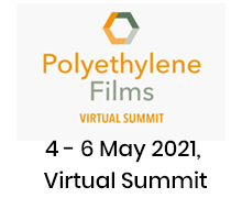 Polyethylene Films North America - 2021