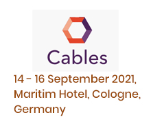 Cables  2021