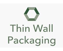 Thin Wall Packaging 2021