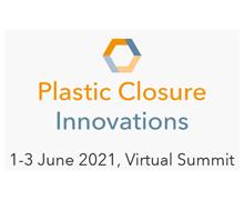 Plastic Closure Innovations 2021