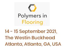Polymers in Flooring 2021