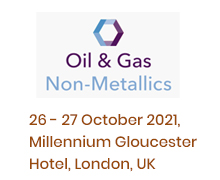Oil & Gas Non-Metallics-2021