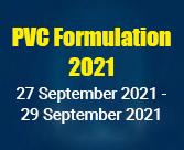 PVC Formulation 2021