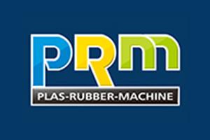 Plas-Rubber-Machine