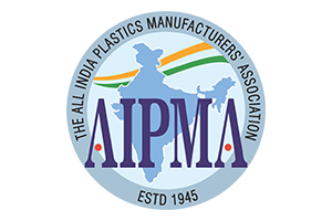 The All India Plastics Manufacturers Association
