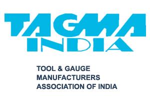 Tool & Gauge Manufacturers Association Of India