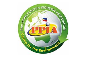 Philippine Plastics Industry Association