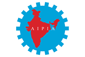 All India Plastic Industries Association