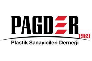 PAGDER - Turkish Plastics Industrialists\\\' Association