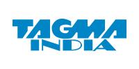 Tagma India