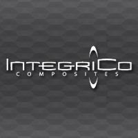IntegriCo