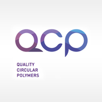 Quality Circular Polymers