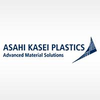 Asahi Kasei Plastics