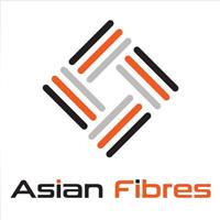 Asian Fibres