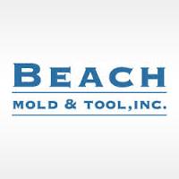 Beach Mold
