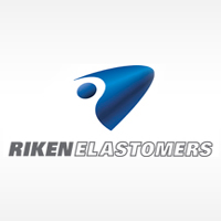 Riken Elastomers Corporation