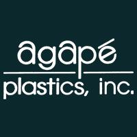 Agape Plastics