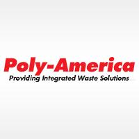 Poly-America
