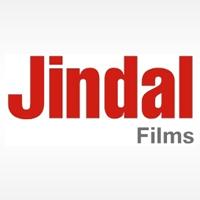 Jindal Films Americas