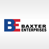 Baxter Enterprises