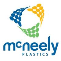 McNeely Plastics