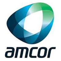 Amcor Rigid Plastics