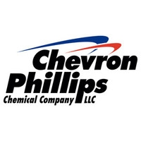 Chevron Phillips Chemical and Qatar Petroleum Plans for new petrochemical plant in U.S. Gulf Coast