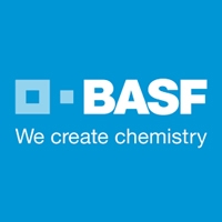 BASF's New Surface Treatment Site in Pinghu, China