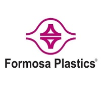Formosa Plastics Corporation to Invest $332 Million to Expand in Baton Rouge, Louisiana