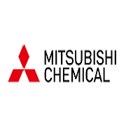 Mitsubishi Chemical Corporation to invest $130 million for new Polyester Film Production Capacity in Indonesia