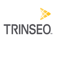 Trinseo plans to Build New TPE Pilot Facility in Hsinchu, Taiwan
