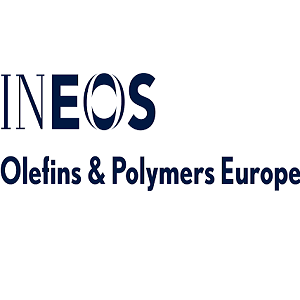 INEOS Styrolution plans to build a world-scale ABS plant in Ningbo, China