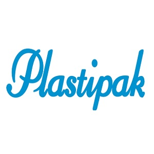 Plastipak Plans New Recycling Facility at its Manufacturing Site in Toledo, Spain
