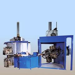 Rotomolding Manufacturers